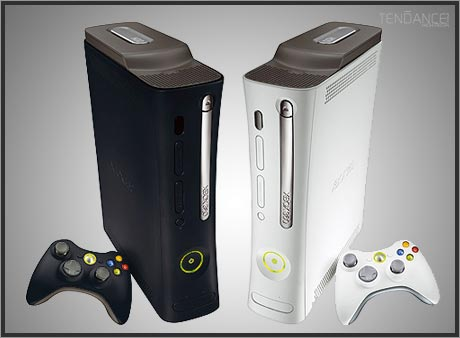 Xbox 360 Prices On Ebay