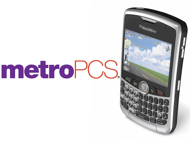 metro pcs. carrier to Metro Pcs?