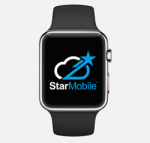 gI_60212_apple_watch_starmobile_logo