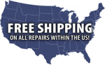 gI_60436_map_shipping2